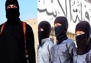 سرنوشت داعشی که مربی آموزش بچه شیرهای خلافت بود+فیلم