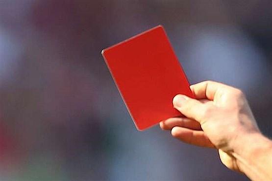 10 اشتباه بزرگ داوری در ادوار جام جهانی