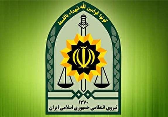 باشگاه خبرنگاران -افراد مسلح ۲ نفر را در زاهدان به شهادت رساندند