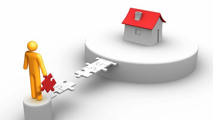 باشگاه خبرنگاران -آپارتمانهای موجود جهت رهن و اجاره در نظام آباد+ قیمت