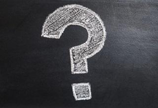 دلیل برخورد متفاوت با دو پرونده سعید طوسی و مدرسه معین چیست؟