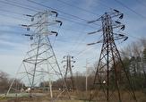 اعلام آماده باش توانیر به شرکت های برق تهران