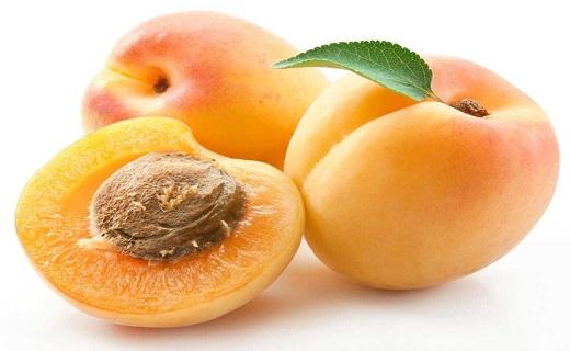 تضمین سلامتی پوست و مو با شربت زردآلو