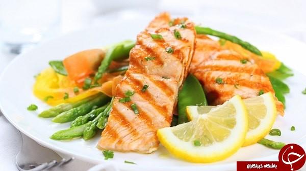 باشگاه خبرنگاران -خواص و نحوه مصرف ماهی در طب سنتی/ در تابستان ماهی بخوریم یا خیر؟!