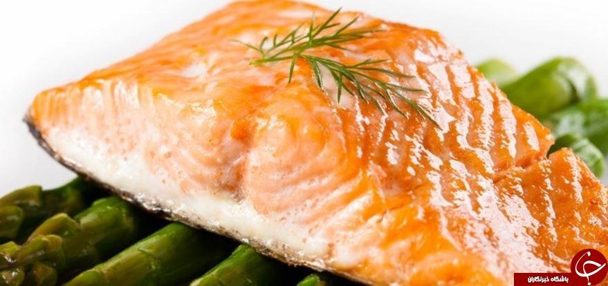چگونه از مضرات ماهی در امان بمانیم؟