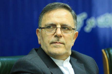 آخرین وضعیت شکایت سیف از نمایندگان مجلس