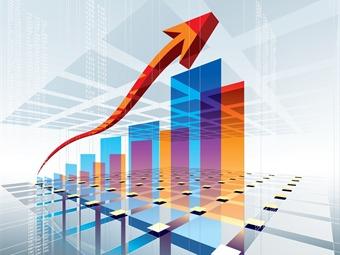 نرخ تورم کل کشور به ٨ درصد رسید