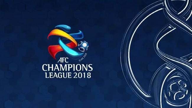 شمارش مع ِ حذف باشگاه های فوتبال ایران از لیگ قهرمانان آسیا