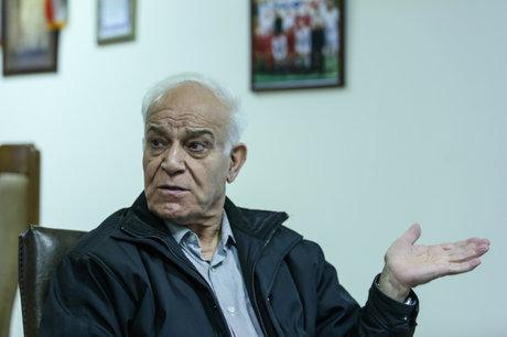 شمارش معکوسِ حذف باشگاههای فوتبال ایران از لیگ قهرمانان آسیا