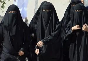پیام محمد بن سلمان به زنان سعودی: «خفه شوید و رانندگیتون رو بکنید!»