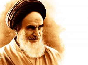 آوازه امام خمینی (ره) در خارج از مرزهای ایران + صوت