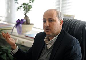 استاندار گلستان: مردمی بودن برنامههای چهلسالگی انقلاب