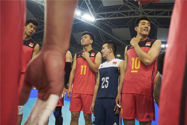 ایران – چین؛ آغاز هفته سوم لیگ ملتهای والیبال/ دوئل «لوزانو» و «کولاکوویچ» در سرزمین تزارها