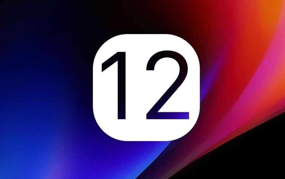 کدام دستگاهها از iOS 12 پشتیبانی میکنند؟