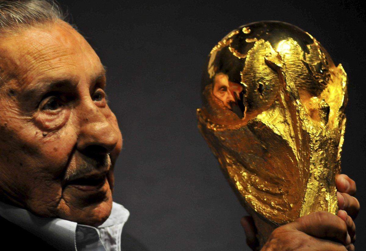 ۸ روز تا جام جهانی روسیه /ترینها معرفی شدند