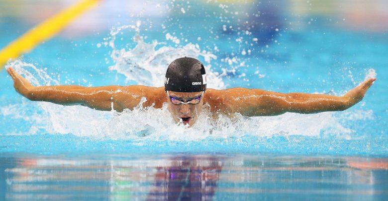 سایه سنگین کلاه فرنگی روی سَر شنا /فقر تولید کالاهای ایرانی در ورزشهای آبی