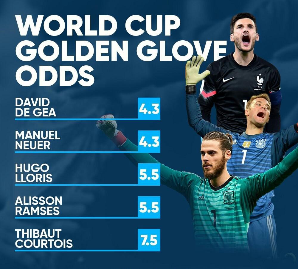 ۸ روز تا جام جهانی روسیه /ترینهای بزرگترین آوردگاه فوتبال جهان معرفی شدند