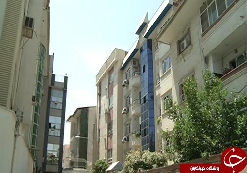 قیمتهای هنگفت اجاره خانه در گرگان / ناظران قیمت رهن و اجاره در گلستان کجایند؟