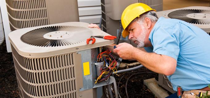 باشگاه خبرنگاران -استخدام کارشناس برق در یک شرکت پیمانکاری ساختمان
