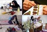 آغاز ثبتنام متقاضیان مشاغل خانگی در 8 استان کشور