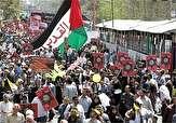 باشگاه خبرنگاران -فناوران پیام مظلومیت مردم فلسطین را به گوش جهانیان میرسانند