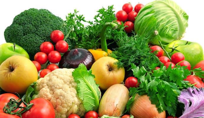 ضرورت قیمت گذاری مناسب  برای دسترسی عموم مردم به مواد غذایی سالم