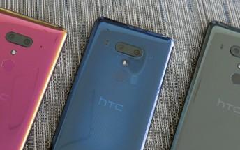شرکت HTC به روند نزولی خود ادامه میدهد؛ کاهش درآمد 46 درصدی نسبت به سال گذشته