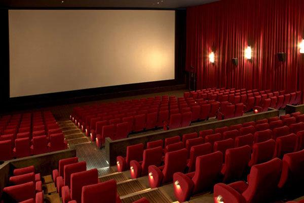 بازگشایی سینماها پس از تعطیلات چند روزه,