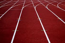 """باشگاه خبرنگاران -صعود """"ناصح جهان"""" به فینال دوی ۴۰۰ متر قهرمانی جوانان آسیا"""