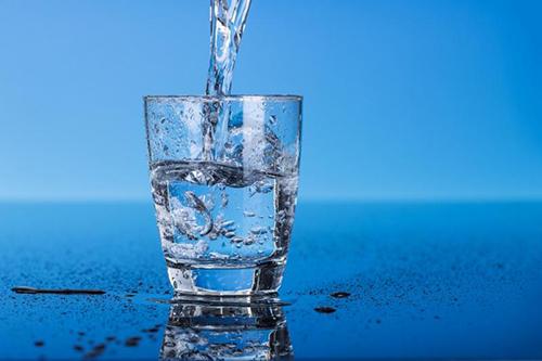 با این روش از ابتلا به هپاتیت ایمن بمانید/ بدترین زمان برای نوشیدن آب/ قوی ترین واکسن طبیعی در برابر بیماری ها/ بلایی که کمبود این ویتامین سرتان میآورد