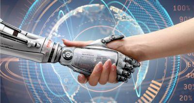 تبدیل یک برنامه هوش مصنوعی به قاتل!