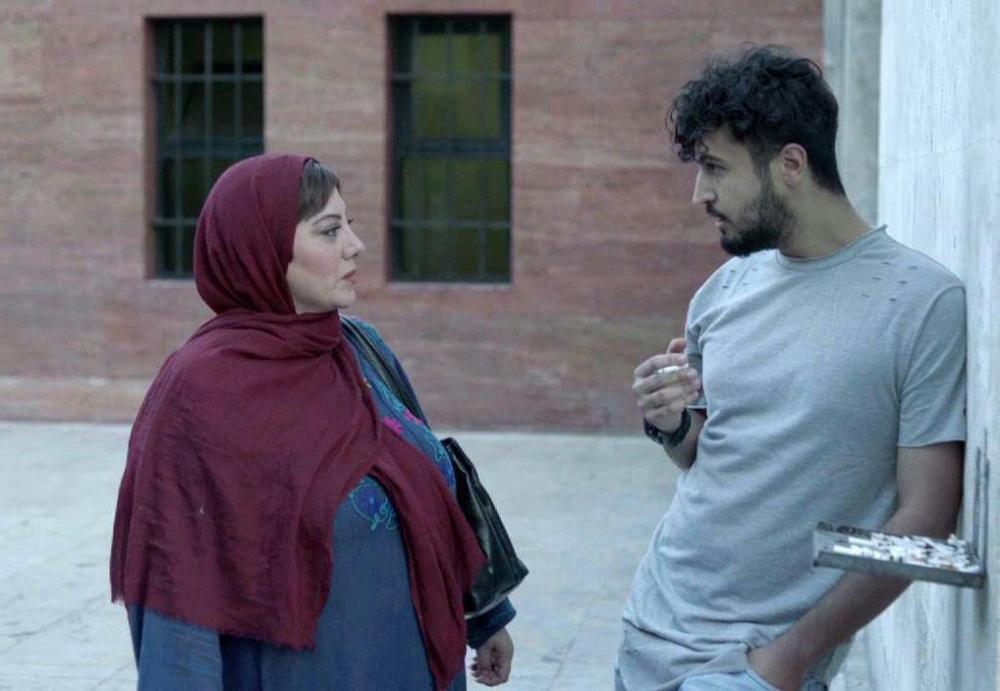 فیلم های اکران عید فطر را بیشتر بشناسید + تصاویر