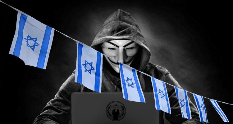 فهرستی از خرابکاریهای سایبری رژیم صهیونیستی/ جاسوسی از موبایل