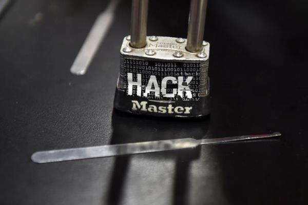نگاهی به فهرست خرابکاریهای سایبری رژیم صهیونیستی