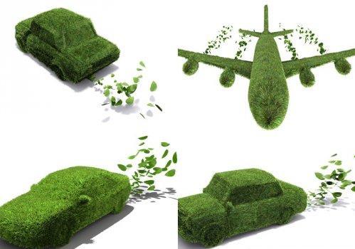 راهکاری جدید برای دستیابی به سوخت پاک