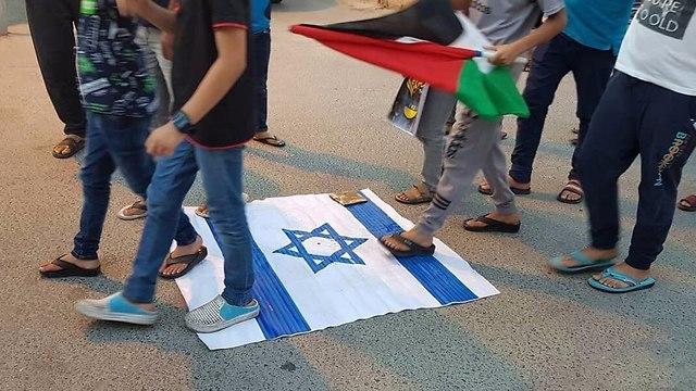 بازتاب حضور پرشکوه ایرانیان در راهپیمایی روز قدس در رسانههای خارجی