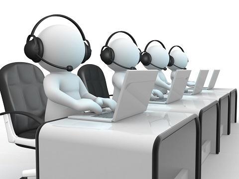 باشگاه خبرنگاران -استخدام کارمند امور اداری در یک شرکت تجاری