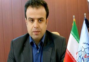 آغاز برنامههای اجرایی هفته محیط زیست از 19 تا 25 خرداد ماه در مناطق 22 گانه شهرداری تهران