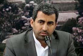 انتقادپورابراهیمی از برخی حوزه های اقتصادی در دیدار دانشجویی