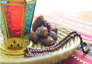 با این راهکارها یبوست خود را در ماه رمضان درمان کنید