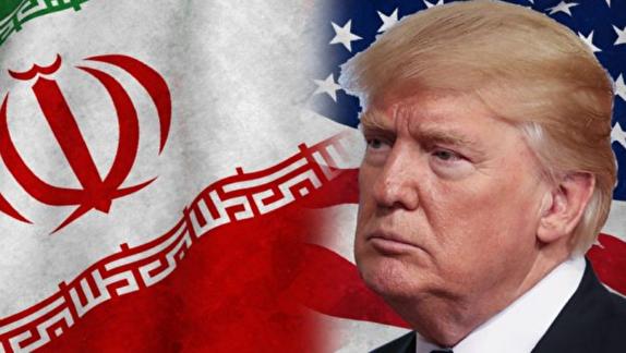 تلاش دولت ترامپ برای جعل «بحران ساختگی ایران» بر پایه «هرم دروغها»