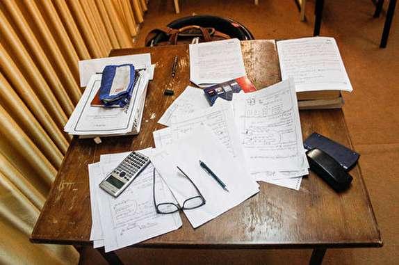 باشگاه خبرنگاران -چگونه روزه گرفتن و درس خواندن را در ایام امتحانات با یکدیگر هماهنگ کنیم؟