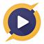 باشگاه خبرنگاران -دانلود Pulsar Music Player Pro 1.7.10 برنامه پخش کننده موزیک اندروید