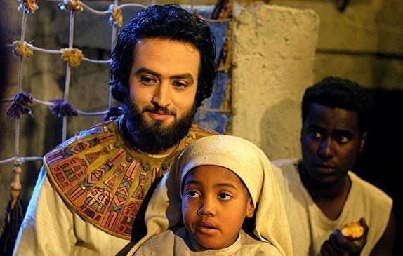 پیام قرآنی سوره یوسف چیست؟+ فیلم