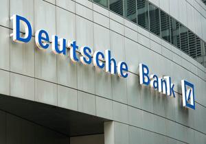 6 بانک آلمانی در مبادله مالی با ایران باقی میمانند