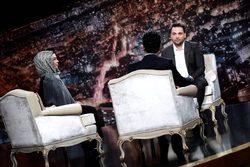 تذکر علیخانی به وزیر امور خارجه آمریکا/ ناگفتههای دو پزشک از زندگی پرفراز و نشیب خود
