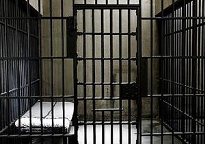 جلوگیری از آثار جرم با مجازاتهای جایگزین + صوت