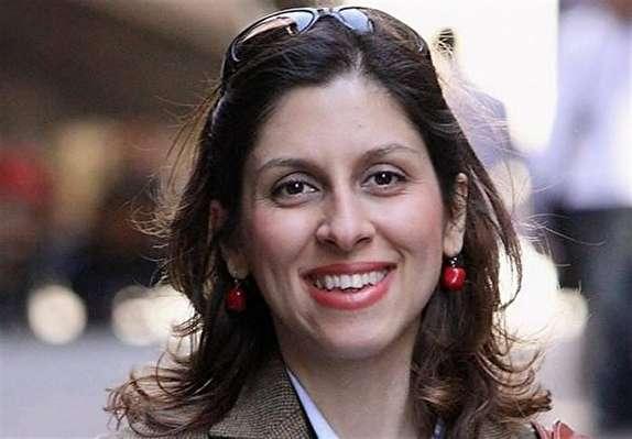 باشگاه خبرنگاران -دادگاه نازنین زاغری تعیین وقت شد