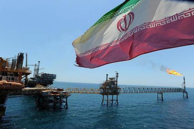 ایران با همان سهمیه پیشین صادرات نفت خود را حفظ میکند