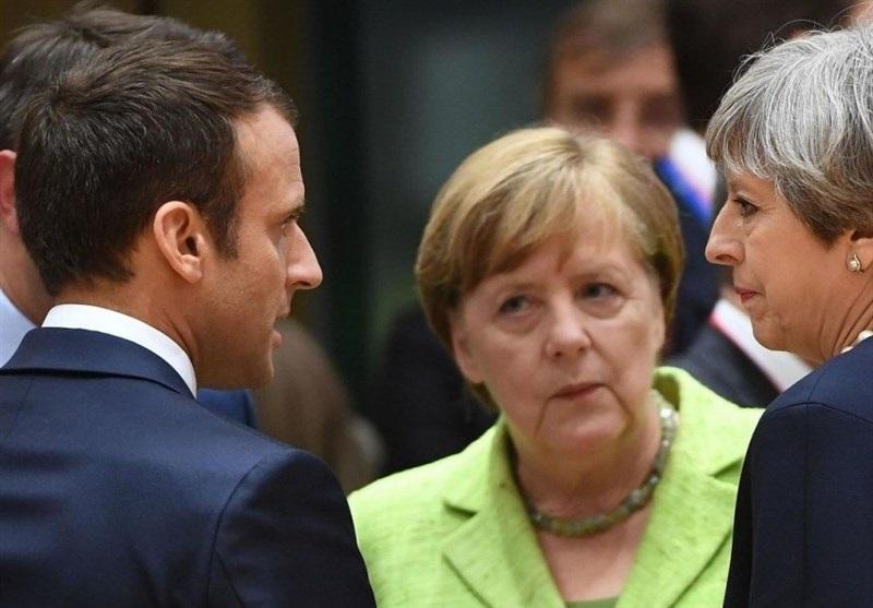 آیا اروپاییها ظرفیت ارائه تضمین منافع ایران از برجامِ بدون آمریکا را دارند؟/ آزمونی برای «آقا اجازه»